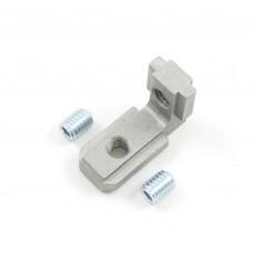 TSL4111_0 - Inner Bracket PG30-A with set screw (8 pcs)
