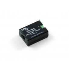 VCP1001_0 - (±40V) Voltage Input Phidget