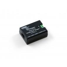 VCP1002_0 - (±1V) Voltage Input Phidget